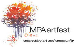 MPAartfest