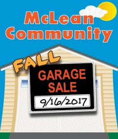 Fall-Garage-Sale-sign.jpg
