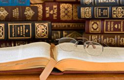 McLean AAUW 45th Annual Used Book Sale @ McLean Community Center | McLean | Virginia | United States