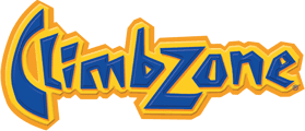 climbzone-logo.png