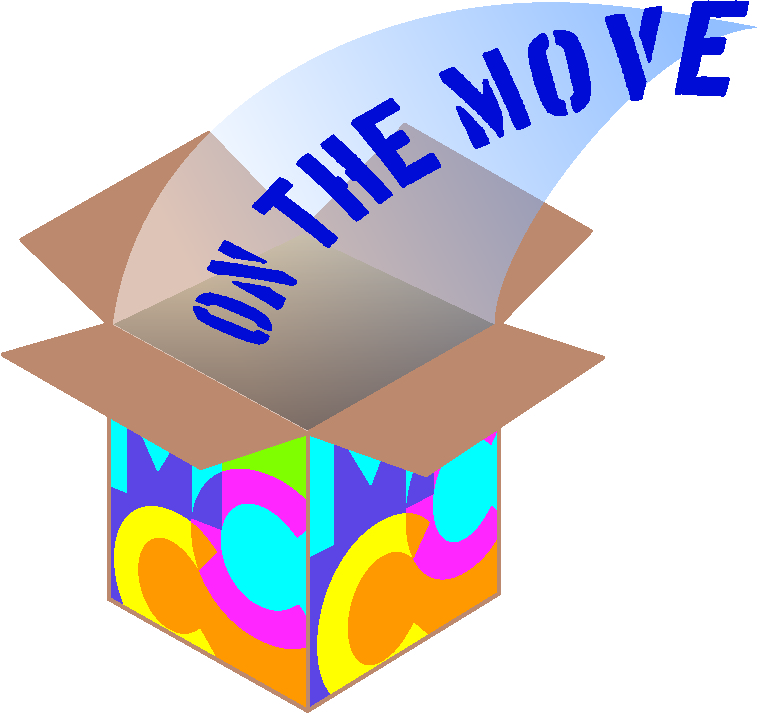 MCC on the Move logo