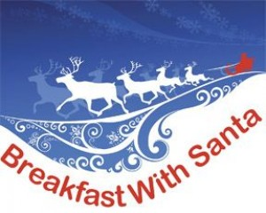 breakfast with santa logo.jpg