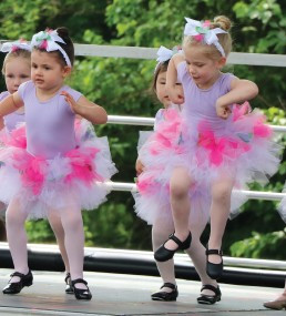 ballet-pre-primary-whatsnew.jpg