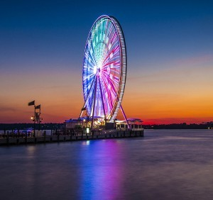national-harbor-wheel.jpg