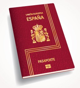 passport-whatsnew.jpg