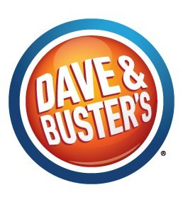 dave and buster-whatsnew.jpeg