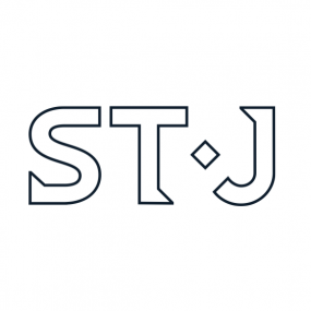 St James logo.png