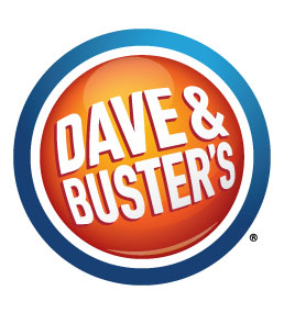 dave busters logo whatsnew